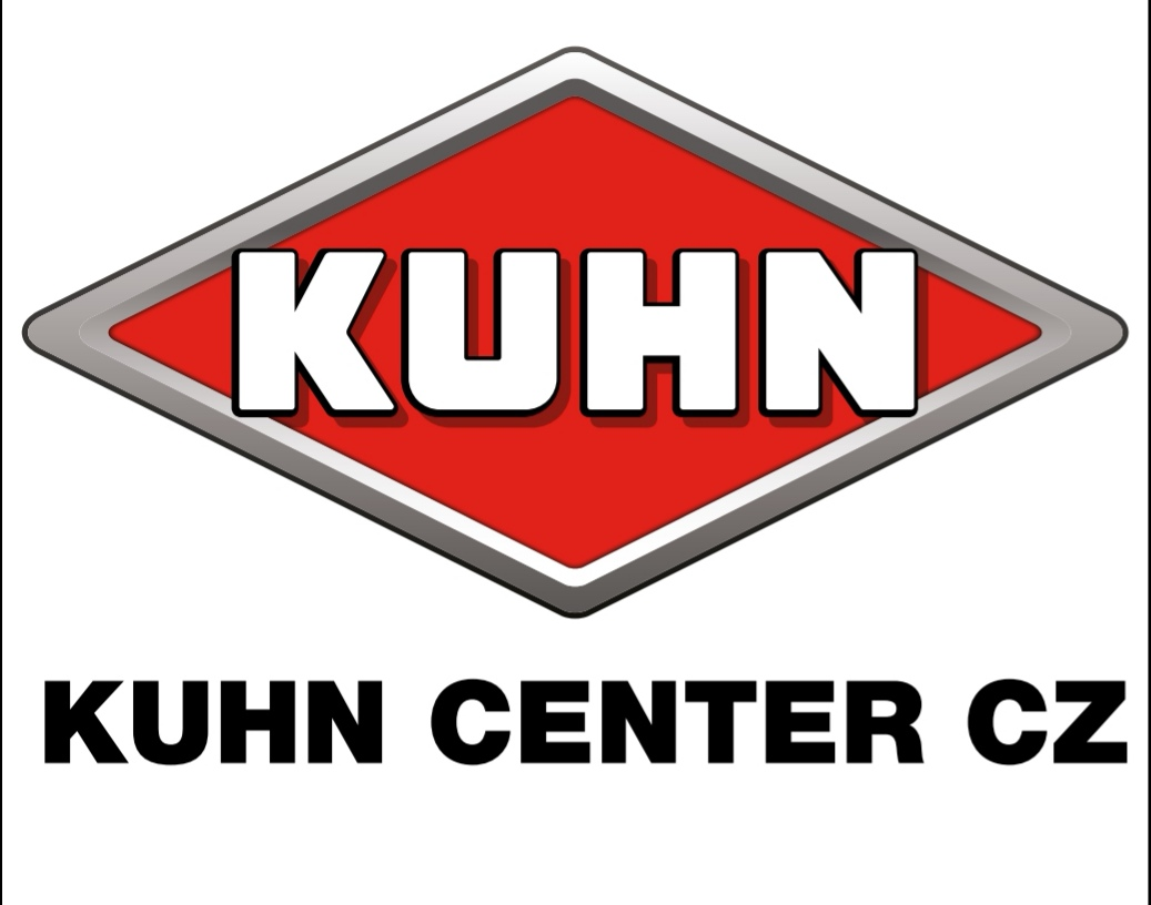 http://www.kuhncenter.cz